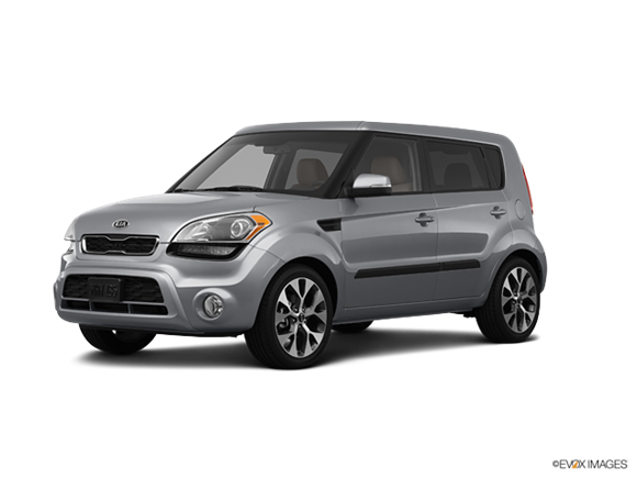 2012 kia soul colors 2012 kia soul exterior colors