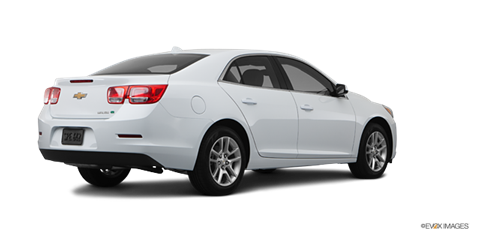 2013 chevrolet malibu styles and equipment used cars kelley blue book. Black Bedroom Furniture Sets. Home Design Ideas