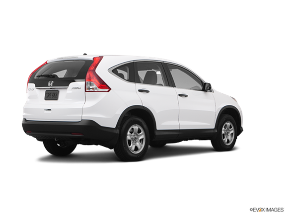 B1 Service Honda Crv >> New Vehicle For Sale New Acura Dealer Serving St Paul .html | Autos Weblog