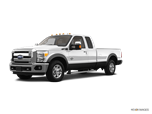 2016 Ford F350 Super Duty Super Cab