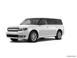 2014 Ford Flex Limited  Sport Utility