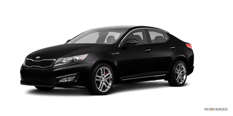 Kia Optima 2013 Black 2013 Kia Optima Ex Remington Red Metallic In Temple Texas Pictures to ...