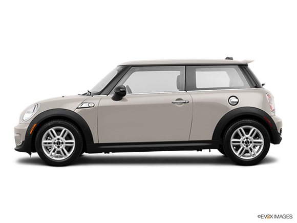 and Videos: 2012 MINI Cooper Coupe Coupe Colors - Kelley Blue Book