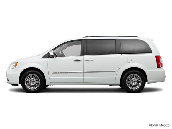 photos and videos 2013 chrysler town country van minivan colors. Cars Review. Best American Auto & Cars Review