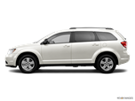 2013 Dodge Journey AVP  Sport Utility