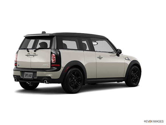 » 2011 Mini Cooper Countryman Video Review Kelley Blue Book .html