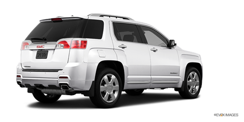 Adams Buick Richmond Ky >> 2014 Gmc Acadia Denali In London | Apps Directories