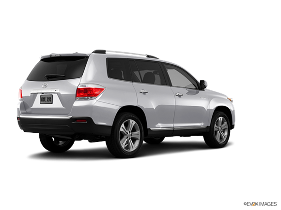 2017 toyota highlander exterior paint colors and interior autos post for 2013 toyota highlander exterior colors