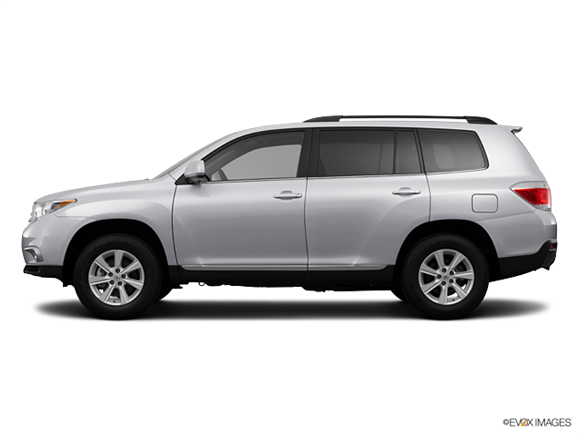 Toyota rav4 color chart for 2015 autos post for 2013 toyota highlander exterior colors