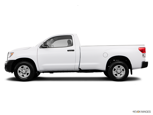 Videos: 2012 Toyota Tundra CrewMax Pickup Colors - Kelley Blue Book