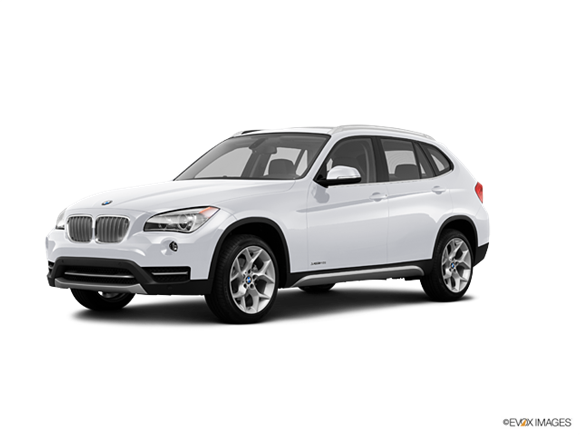 2013 BMW X1 sDrive28i  Photo