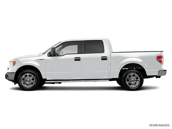 Photos And Videos 2013 Ford F250 Super Duty Crew Cab Pickup Colors Kelley