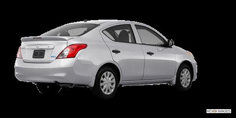 search results 2013 kia sorento lx new car prices reviews kelley blue autos weblog. Black Bedroom Furniture Sets. Home Design Ideas