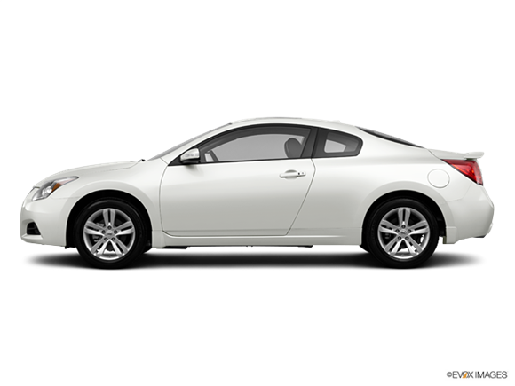 Blue Book Value For 2012 Nissan Altima Autos Post