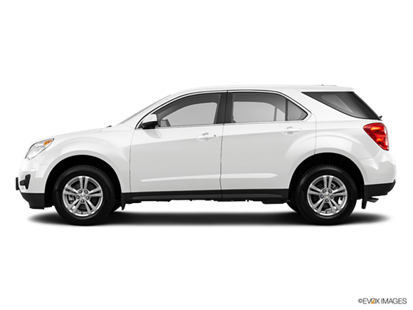 Certified Chevrolet Equinox Vehicles For Sale Kelley