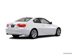 2013 BMW 3 Series 328i xDrive  Coupe