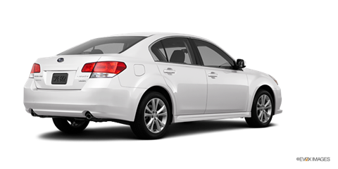 2014 Subaru Legacy Redesign Car News Pictures Price Related Posts