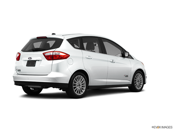 2013 ford c max energi reviews specs and autos post. Black Bedroom Furniture Sets. Home Design Ideas