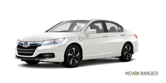 Factory invoice for 2014 honda civic lx autos post for Stokes honda service