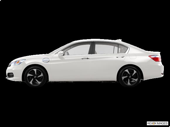 Honda accord vs volvo s60 autos post for 2013 honda civic kbb