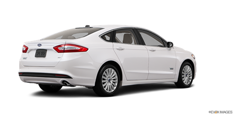 2013 ford fusion energi styles and equipment used cars kelley blue book. Cars Review. Best American Auto & Cars Review