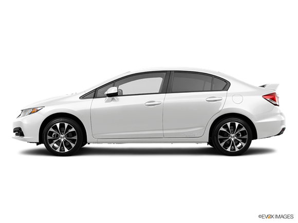 2014 honda civic coupe and coupe si unveiled kelley blue for 2013 honda civic kbb