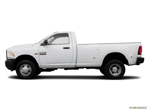 Resale Value Of Ram 2500 Pickups | Autos Post