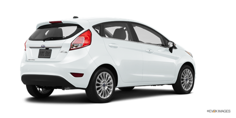 Kelley blue book new car pricing report