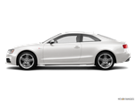 2015 Audi S5 Prestige  Coupe