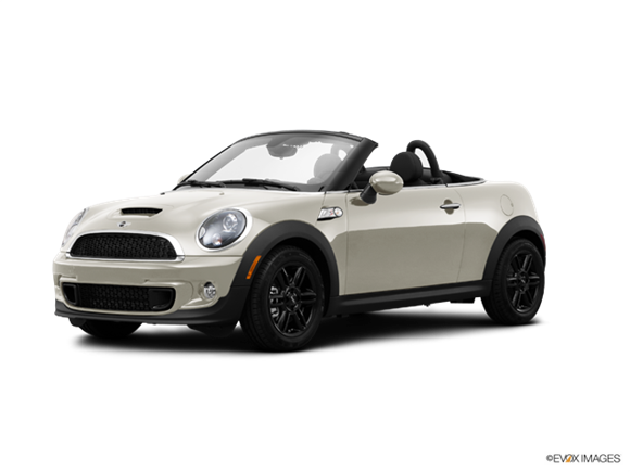 2010 MINI Cooper Clubman Review, Ratings, Specs, Prices