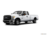 2014 Ford F250 Super Duty Super Cab