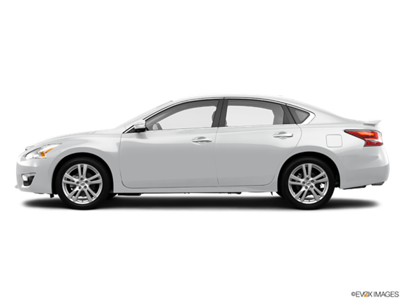 Nissan altima png