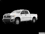 2014 Toyota Tundra Double Cab