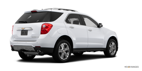 2014 chevrolet equinox pricing. Black Bedroom Furniture Sets. Home Design Ideas