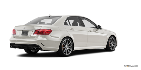 2014 mercedes benz e63 amg 4matic specifications autos post for 2014 mercedes benz e class sedan e63 amg 4matic