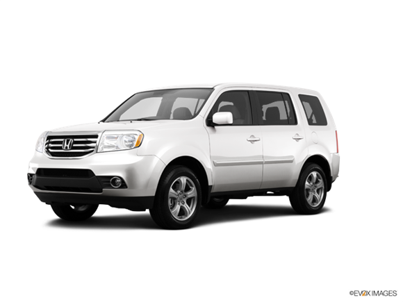 2014 honda pilot ratings specs consumer for 2014 honda pilot dimensions
