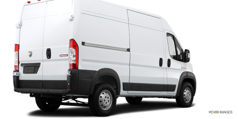 m a market in n11 review incentives Navistar is a leading manufacturer of commercial trucks, buses,  no other truck manufacturer brings as many carbon-reducing technologies to market read more.