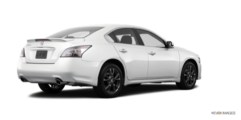 2014 nissan maxima s new car prices kelley blue book. Black Bedroom Furniture Sets. Home Design Ideas