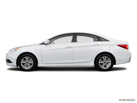 Hyundai Sonata Named A Kelley Blue Book Best Family Car
