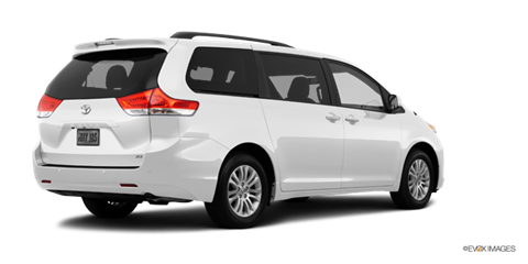 2016 toyota rav4 xle owners manual upcomingcarshq com 2014 toyota sienna owners manual in print 2015 toyota sienna owners manual pdf