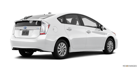2015 toyota prius plug in hybrid advanced specifications kelley blue book. Black Bedroom Furniture Sets. Home Design Ideas