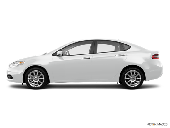 Dodge Dart Mud Flaps >> What Is Kelley Blue Book Value On A 2015 Dodge Dart Gt.html | Autos Post