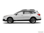 2015 Subaru Outback 3.6R Limited  Wagon