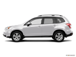 2015 Subaru Forester 2.5i Premium  Sport Utility