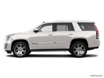 2015 Cadillac Escalade Premium  Sport Utility
