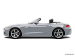 2015 BMW Z4 sDrive35is  Roadster