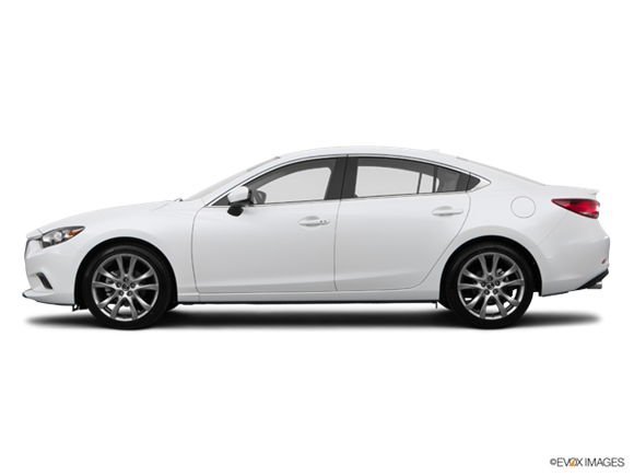 Used Mazda Mazda3 Vehicles For Sale Kelley Blue Book Autos Post