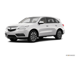 KBB Expert Top Rated Acura