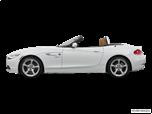 2015 BMW Z4 sDrive28i  Roadster