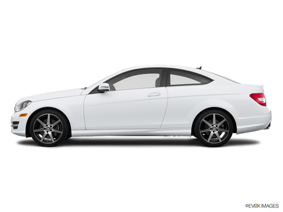 New c350 2015 release date 2017 2018 best cars reviews for Mercedes benz color chart